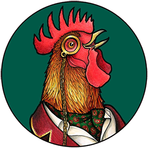 the dandy cock pub in nottinghamshire bring pets