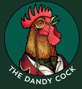 the dandy cock ale house